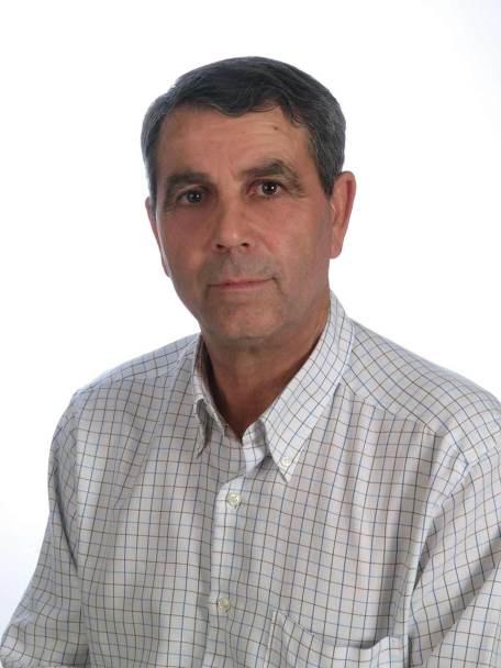 Ramón Repollés (CPC)