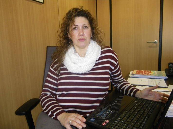 Ana Cabrero (CPC)